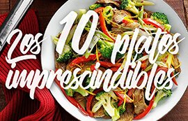 10platos-imprescindibles