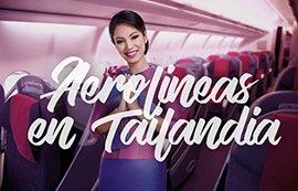 aerolineas-en-tailandia