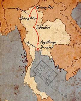 bangkok tailandia 2