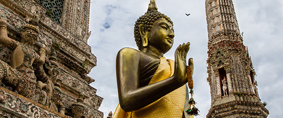 bangkok tailandia 3