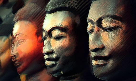 el gran legado khmer