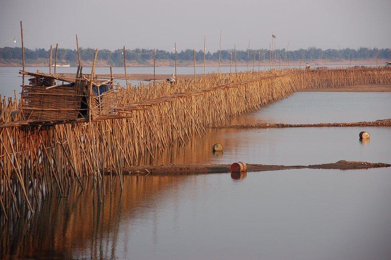 camboya infinita 6