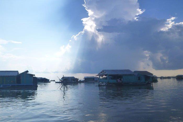 camboya infinita 8