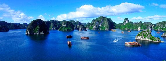 cultura vietnam 5