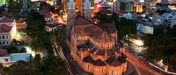 indochina clasica 3