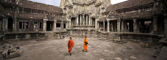 indochina clasica 7