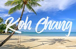 koh-chang-playa