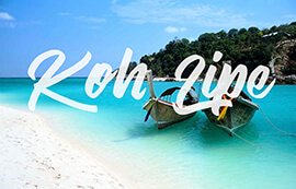 koh-lipe-playa