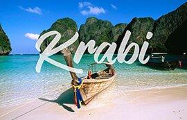 krabi-playa