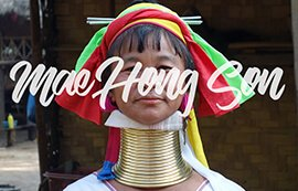 mae-hong-son-tailandia