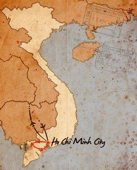 mekong vietnam 2