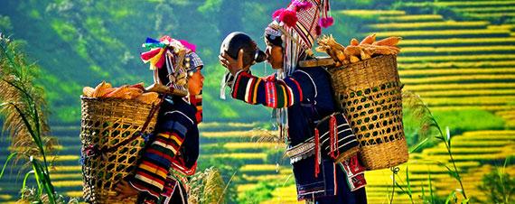 myanmar étnico 5