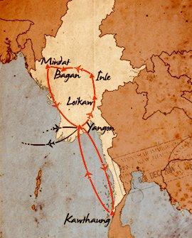myanmar al limite 2
