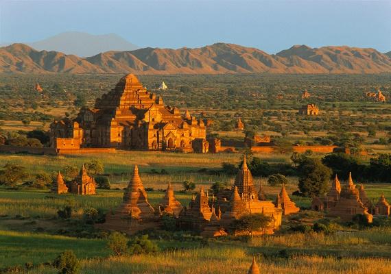 Ortner-Bagan-Myanmar.jpg