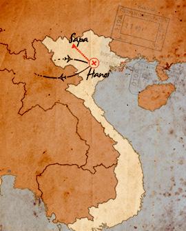 sapa hmong 2