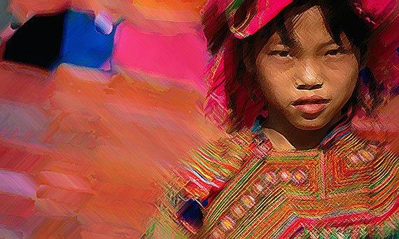 territorio hmong