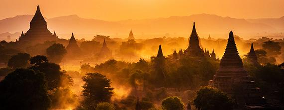 semana birmana 4