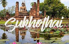 sukhothai-tailandia