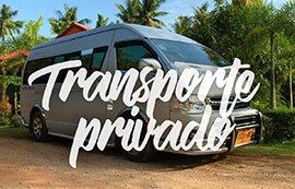 transporte-privado-tailandia