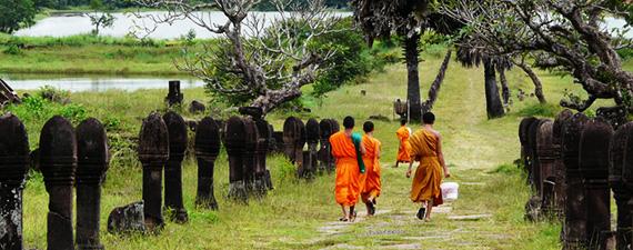 viaje laos 3