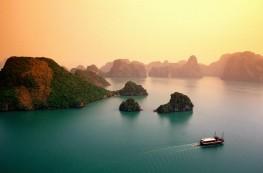 galeria vietnam