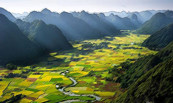 vietnam al limite 1