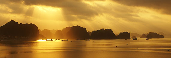 vietnam clasico 5