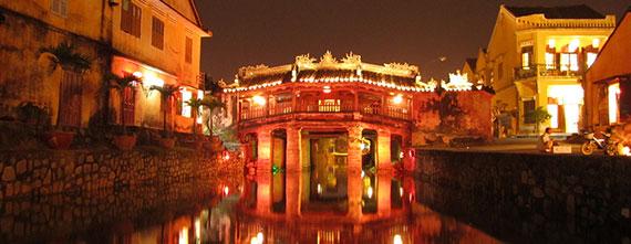 vietnam clasico 6