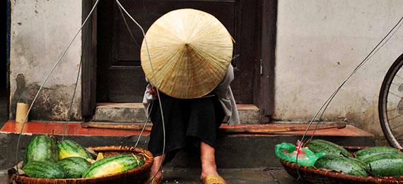 vietnam relax 2