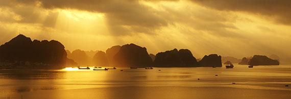vietnam relax 3