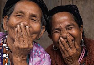 Vietnam, el pais mas seguro del mundo