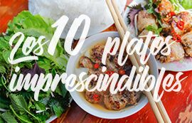 10-platos-imprescindibles