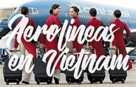 aerolineas-en-vietnam