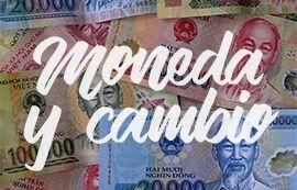 moneda-y-cambio