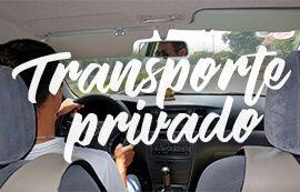 transporte-privado