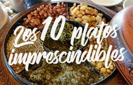 Los-10-platos-lmprescindibles