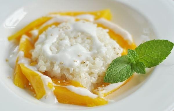 arroz-con-mango