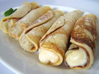 pancakes-crujientes