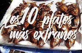 10platos-mas-extranos