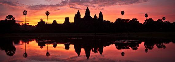 Angkor002