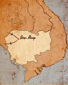 angkor camboya 2