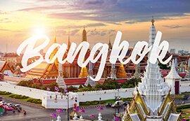 bangkok-capital