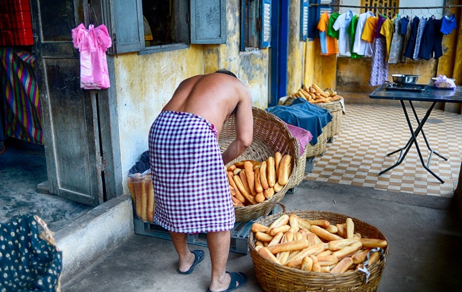 camboya infinita 4
