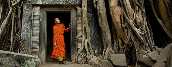 camboya infinita 7