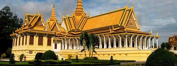 chau doc en un viaje de vietnam camboya y laos