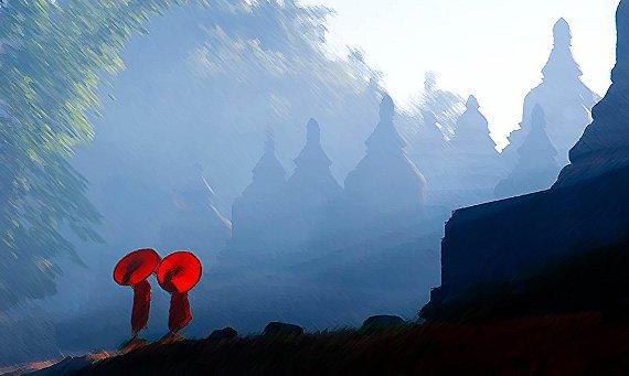 el-reinado-anawrahta-myanmar-15-dias