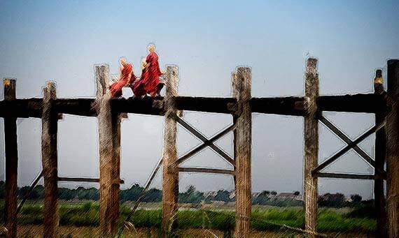 el-reino-de-taungoo-en-13-dias-por-tailandia-y-myanmar