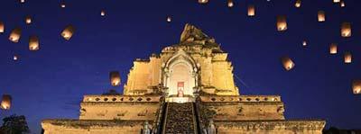 el-templo-doi-suthep