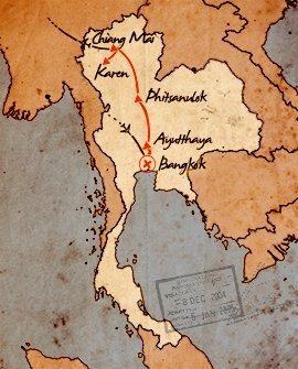 explora tailandia 3