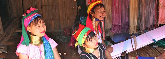explora tailandia 6